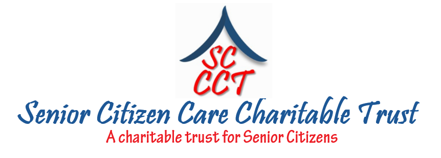 SENIOR CITIZEN CARE CHARITABLE TRUST